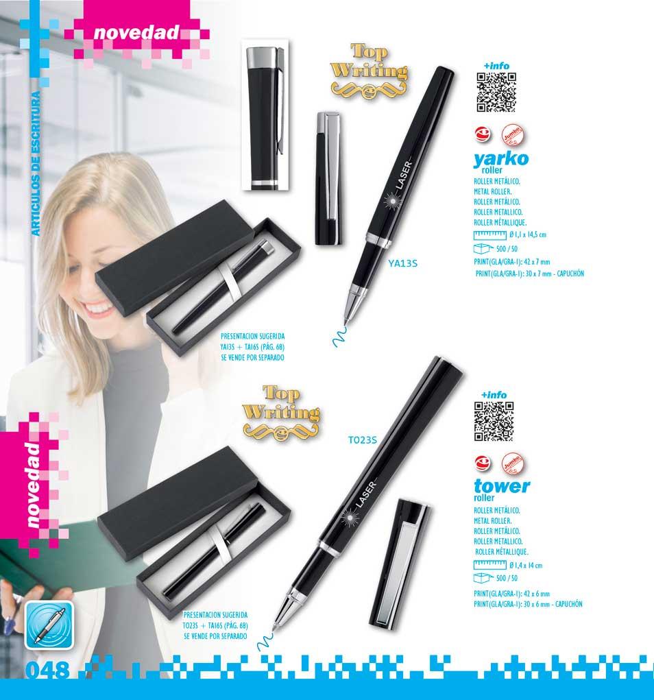 catalogo-enyes-sin-precios-allta_Página_050