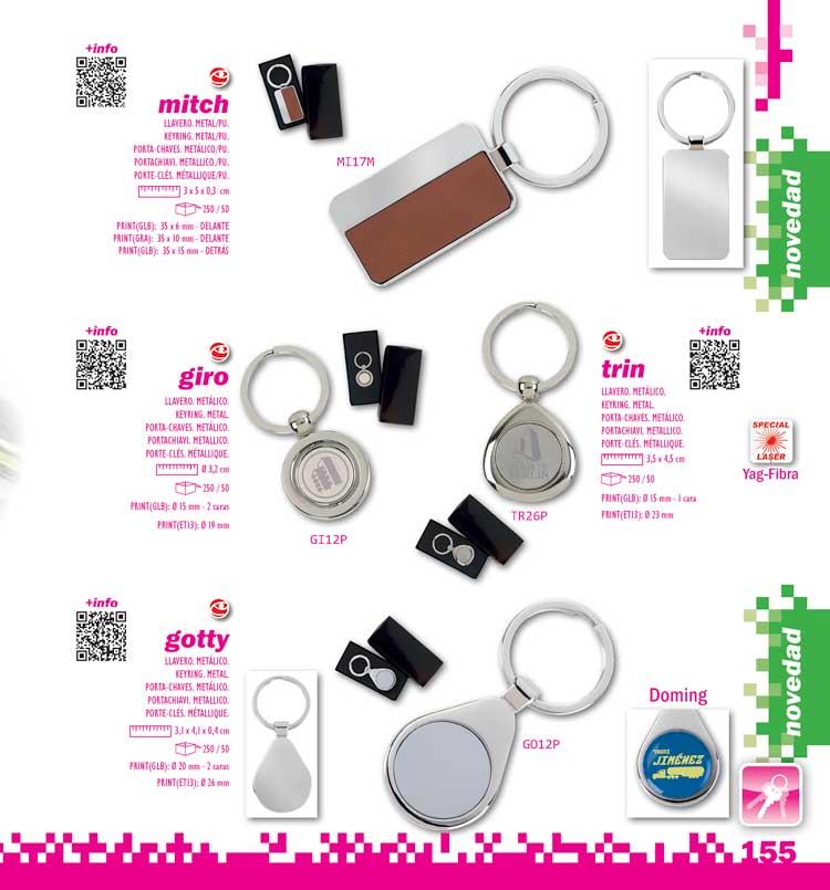 catalogo-enyes-sin-precios-allta_Página_158