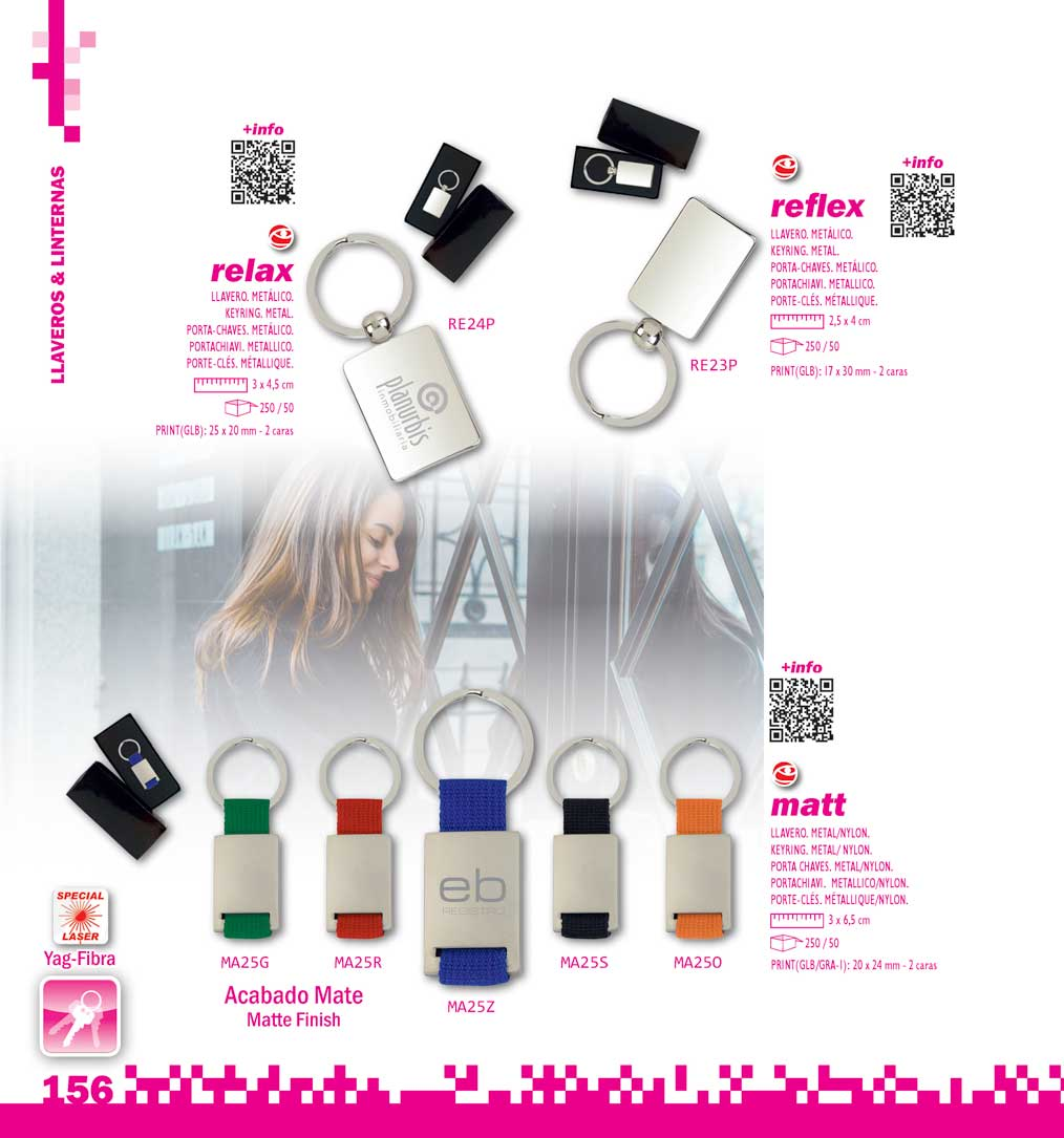 catalogo-enyes-sin-precios-allta_Página_159