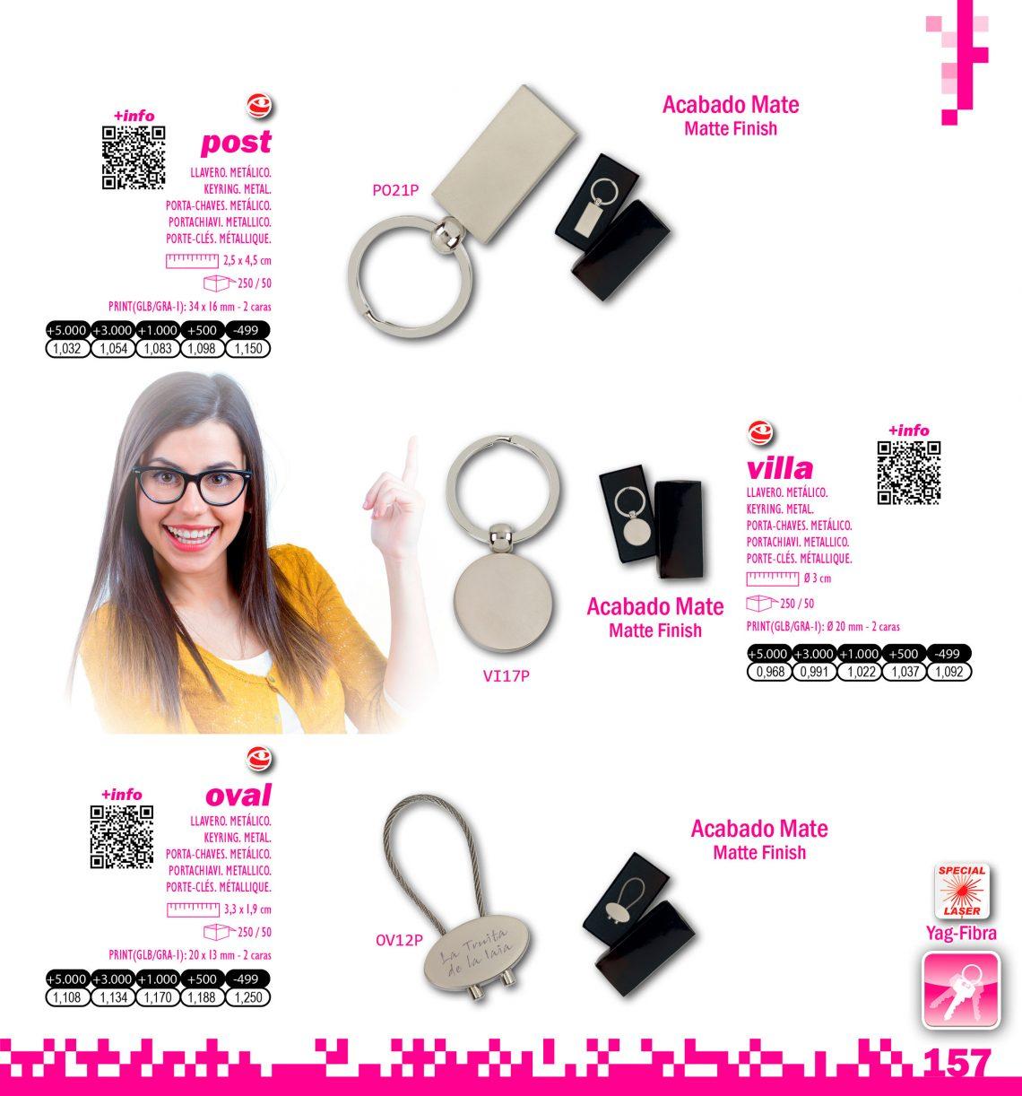 catalogo-enyes-sin-precios-allta_Página_160