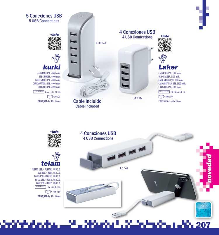 catalogo-enyes-sin-precios-allta_Página_211