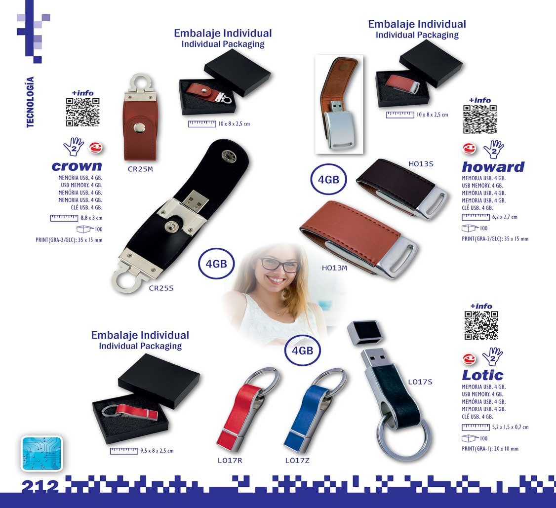 catalogo-enyes-sin-precios-allta_Página_216