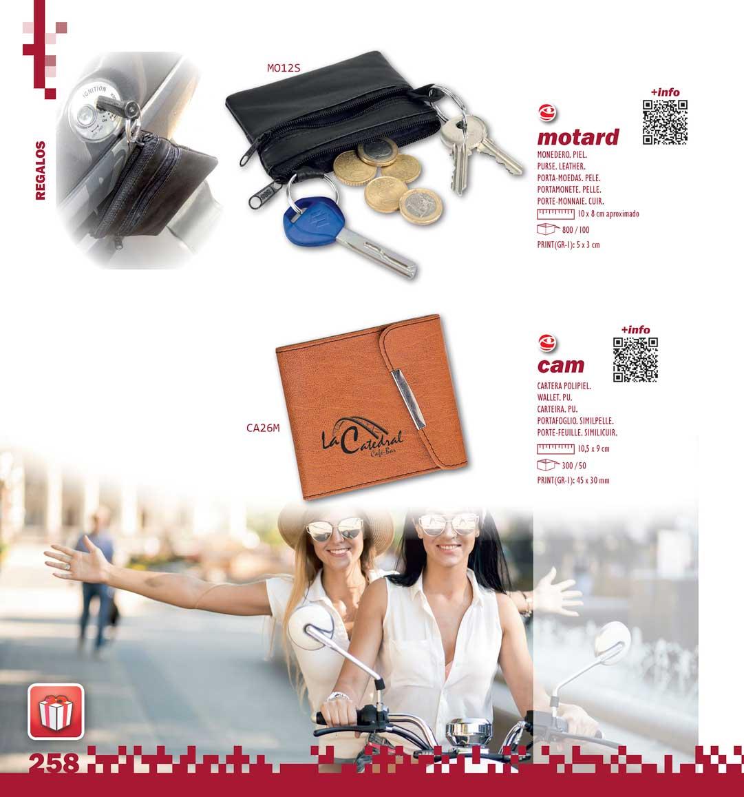 catalogo-enyes-sin-precios-allta_Página_263