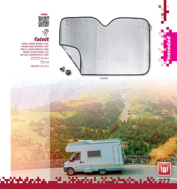 catalogo-enyes-sin-precios-allta_Página_282
