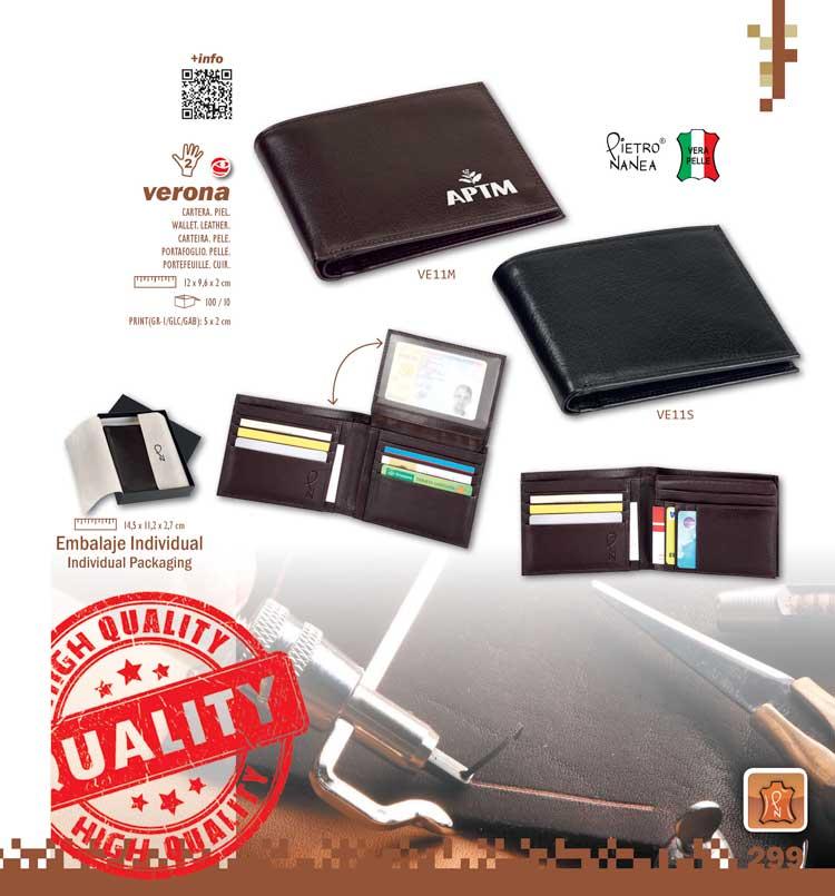 catalogo-enyes-sin-precios-allta_Página_304