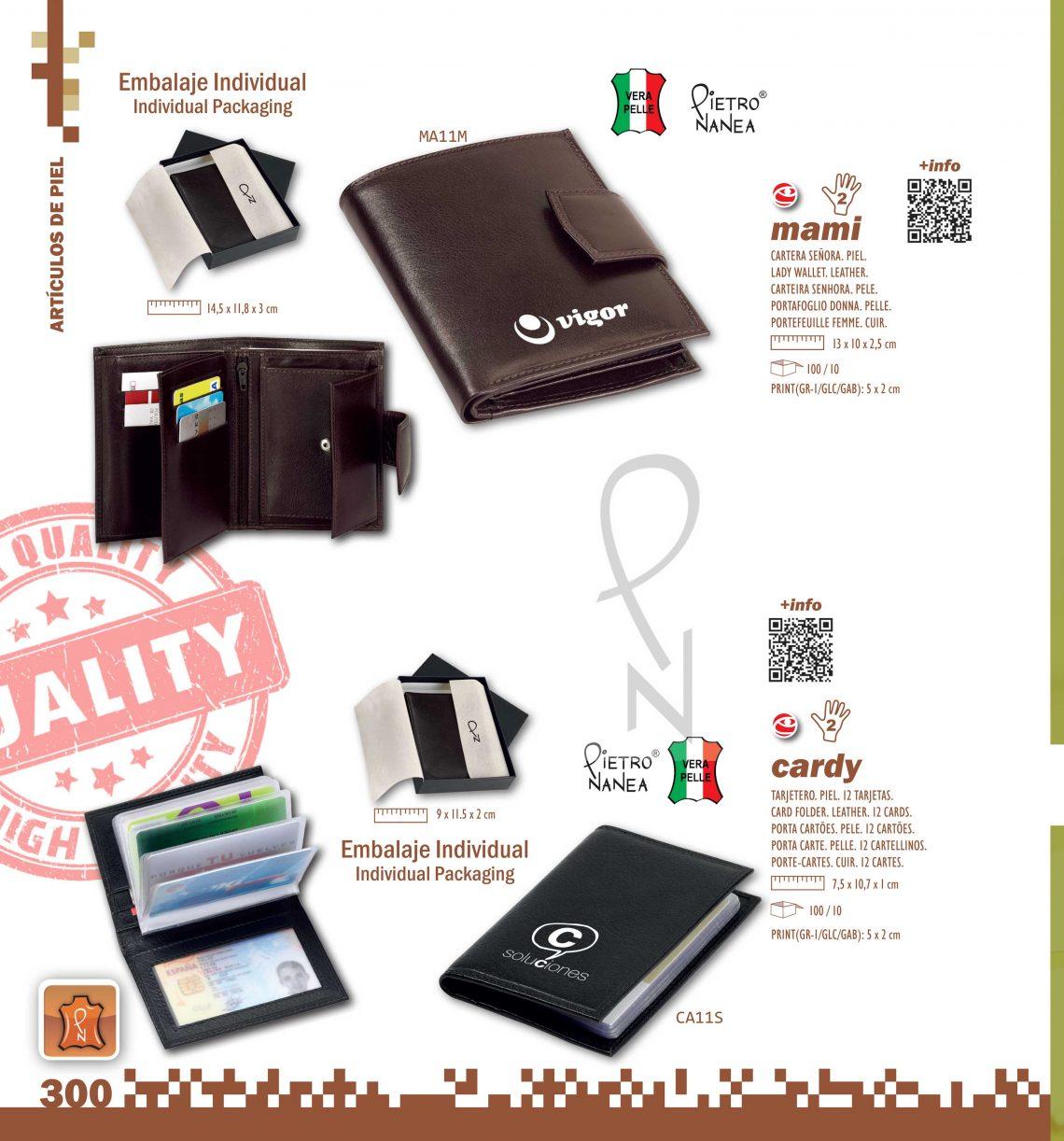 catalogo-enyes-sin-precios-allta_Página_305