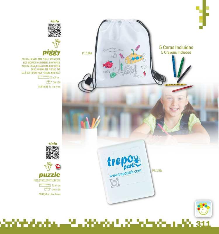 catalogo-enyes-sin-precios-allta_Página_316