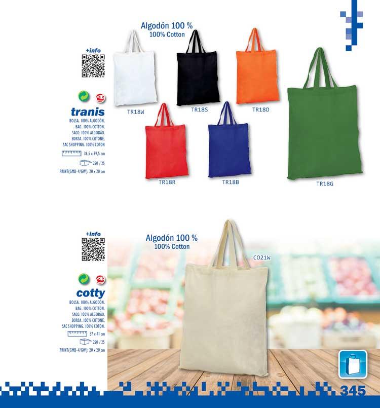catalogo-enyes-sin-precios-allta_Página_350