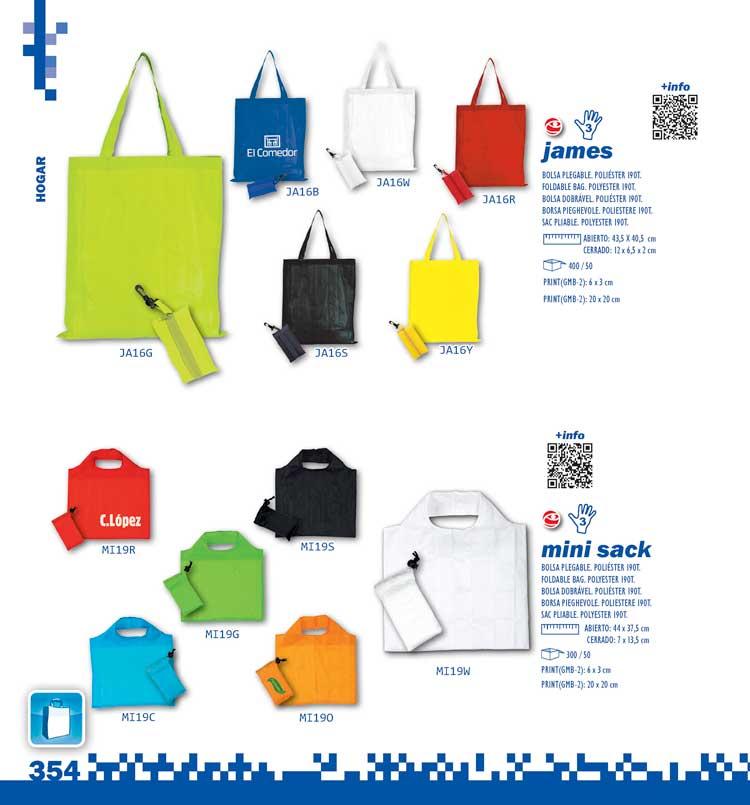 catalogo-enyes-sin-precios-allta_Página_359
