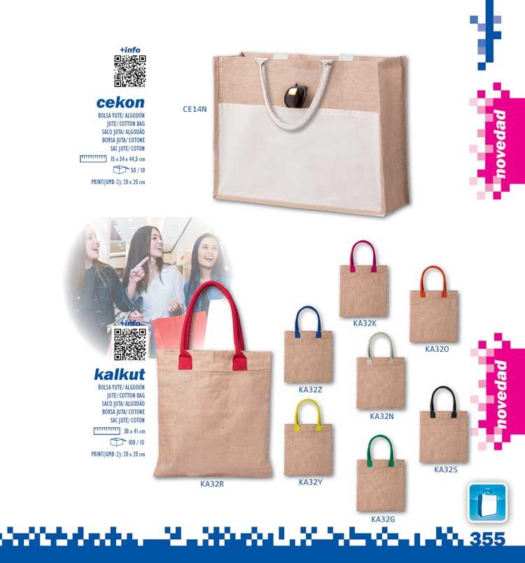 catalogo-enyes-sin-precios-allta_Página_360