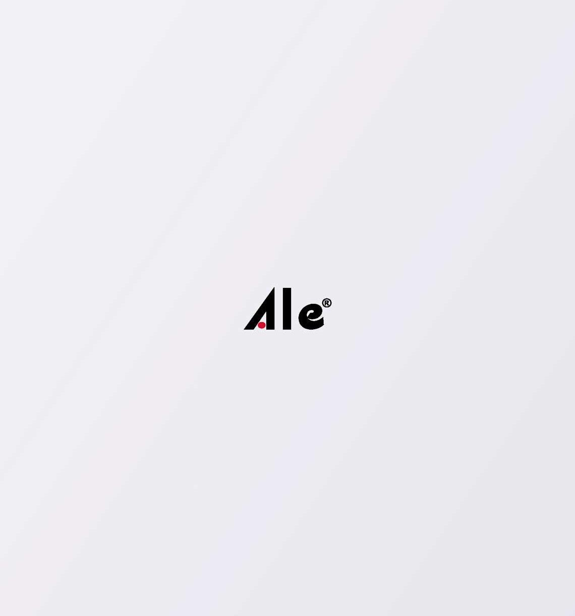 Ale_Página_130