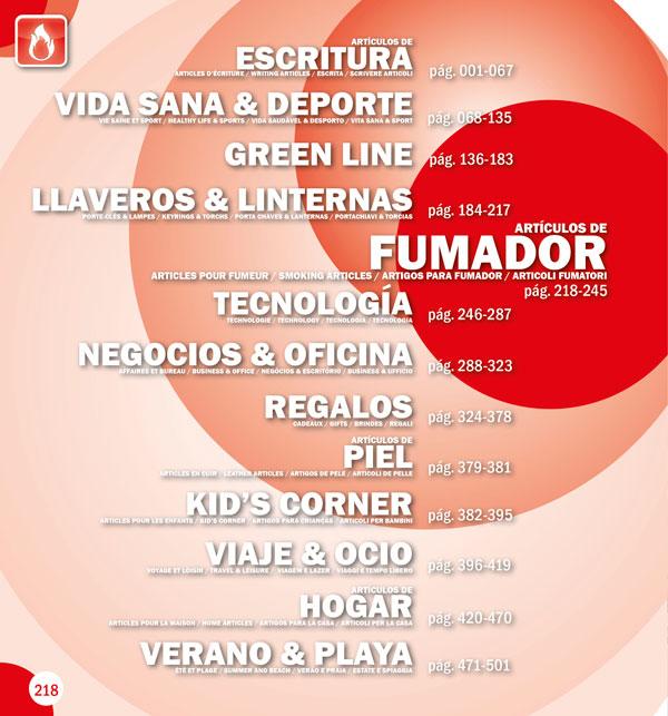 05-FUMADOR