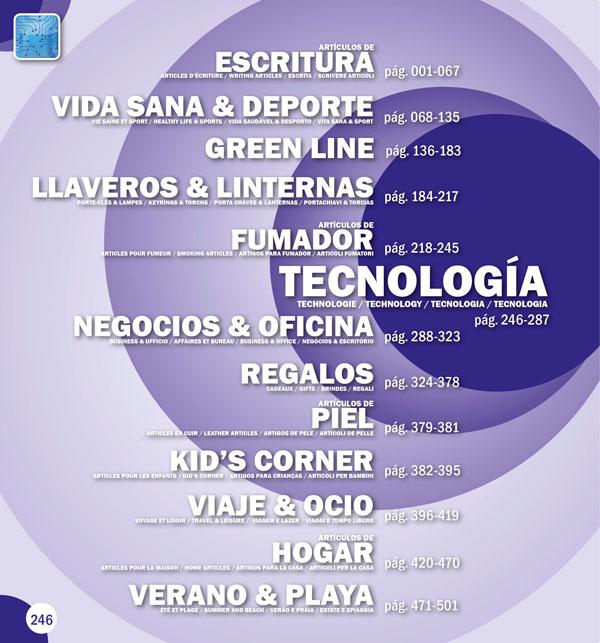 06TECNOLOGIA