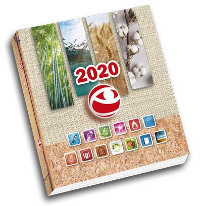 CATALOGO-3D-2020