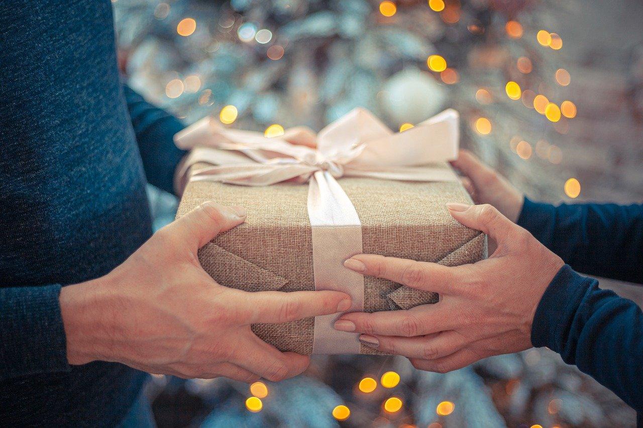 regalos publicitarios originales