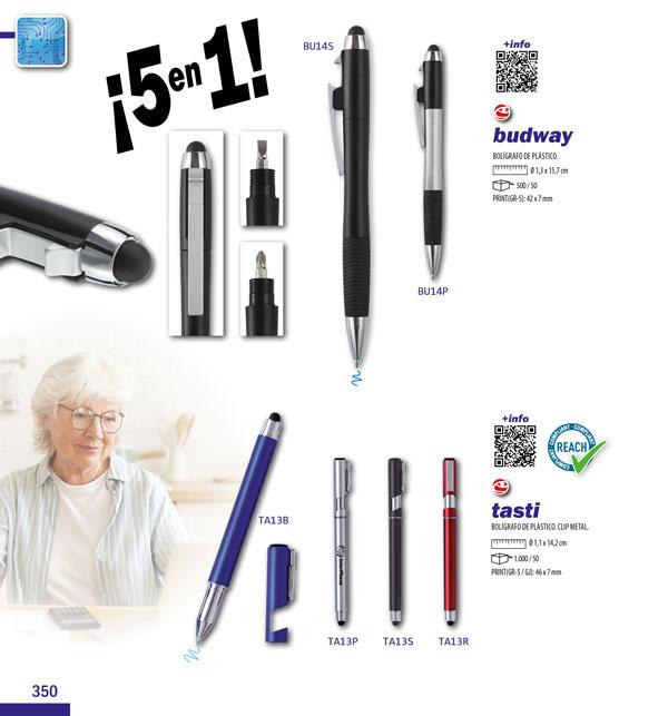 07TECNOLOGIA43