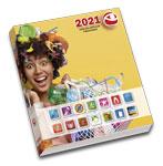 CATALOGO-ENYES-2021MAIL